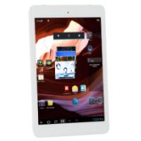 Saturn-Tagesdeals – z.B.: CMX Clanga 7,9″ Tablet um 79€