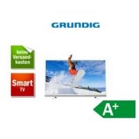 Redcoon Supersale – zB.: Grundig 49 VLE 8471 WL 3D-LED-TV um 479 €