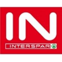 Interspar Wien-Hauptbahnhof: – 20 % ab einem Einkauf von 20 Euro am Do. 28.05.2015