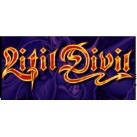 Indiegala: Litil Divil für Steam kostenlos