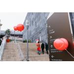 MUMOK Wien: kostenloser Eintritt am 31.5.2015 von 10-19 Uhr