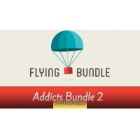 Flying Bundle: Addicts Bundle 2