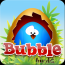APP des Tages: Bubble Birds Gratis @RIM Blackberry