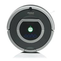 iRobot Roomba 780 Staubsaug-Roboter (gebraucht) um 369,97 Euro