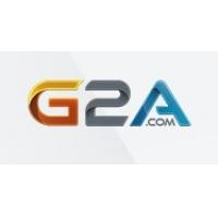 G2A Weekly Sale – PC Game Aktionen bis 31.05.