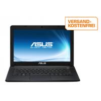 Asus UX301LA-DE022H 13,3″ Zenbook inkl. Versand um nur 999€
