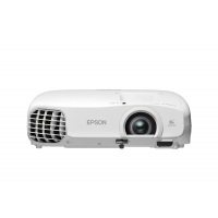 NBB.de: Epson EH-TW5100 LCD Projektor um 499,89 € inkl. Versand