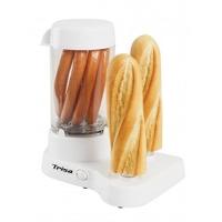 Saturn Champions-League-Special – zB.: Trisa Hot Dog Maker um 24 €