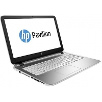 Redcoon Supersale – zB.: HP Pavilion 15-p161ng um 329€ inkl. Versand