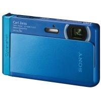 Amazon Preisfehler: Sony DSC-TX30 Digitalkamera um 36,28 €