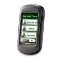 Saturn-Tagesdeals – z.B.: Garmin Approach G5 Golf GPS um 130 €