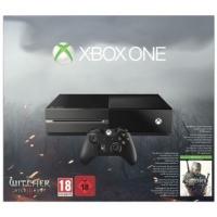 Libro: Xbox One Bundles (ohne Kinect) um 294 € bis 6.6.2015