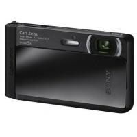 Amazon: Sony DSC-TX30 Digi-Cam in schwarz um 133,67 €