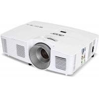 Acer H6520BD 3D Full HD DLP-Projektor (gebraucht) um 384,51 €