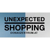 Neues Donau Zentrum Gutscheinheft bis 16. Juni 2015