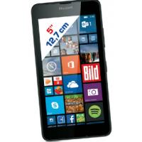 Microsoft Lumia 640 Dual-SIM Smartphone um 119,99€ bei Metro