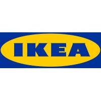Gratis Stofftragetasche bei Ikea am 05.06.2015 für Family Mitglieder