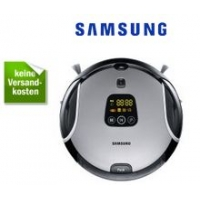 Redcoon Supersale – zB.: Samsung VCR 8930 L3S/XEG Saugroboter um 279 € inkl. Versand