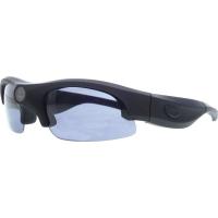 Media Markt Prospekt – z.B.: Rollei Sunglasses Cam 100 um 55 €