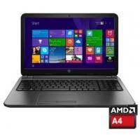 NBB.de: HP 255 G3 K3X26EA Notebook 15,6″ um 231,99 €