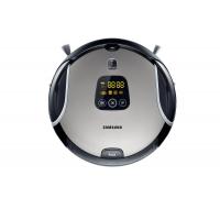 Samsung SR8930 NaviBot Staubsaugerroboter (gebraucht) ab 185,87 €
