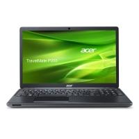 Acer TravelMate P255-M-54204G50Mnkk 15,6 Zoll Notebook um 282,48€