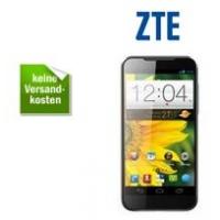 Redcoon Supersale – zB.: ZTE Grand X Pro Smartphone um 59 €