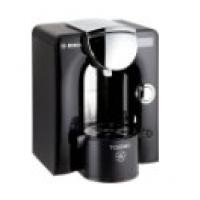 Bosch TAS5542 Tassimo T55 Charmy (gebraucht) ab 27,12€