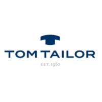 Tom-Tailor.at: 20% Rabatt auf alle nicht reduzierten Artikel