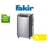 Redcoon Supersale – zB.: Fakir 1020 Klimagerät um 349 € inkl. Versand