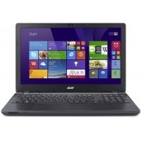 NBB.de: Acer Aspire E5-521G-88R9 15,6″ Notebook um 409,89 €