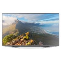 Samsung UE55H7080 55″ 3D LED-TV um 999€ bei Media Markt & Saturn
