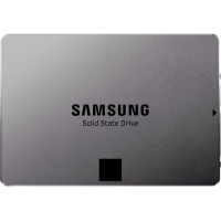 Saturn-Tagesdeals – z.B.: Samsung MZ-7TE120BW 840 EVO 120GB SSD Festplatte um 63,99 € inkl. Versand