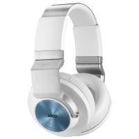 Amazon: AKG K545 Geschlossene Over-Ear Kopfhörer um 99 €