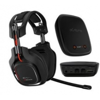 NBB.de-Wochendeals: Astro Gaming A50 Wireless Headset um 189,89 €