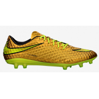 Nike.com: 50% Rabatt auf Fußballschuhe und kostenloser Versand!