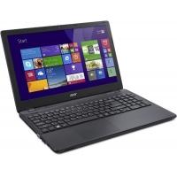 NBB.de: Acer Aspire E5-551G-F1EW 15,6″ Notebook um 508,99 €