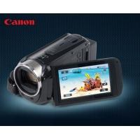 Hofer: Canon Camcorder Legria HF R57 um 249 €