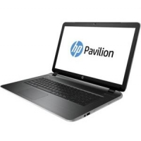 HP Pavilion 17-f102ng Notebook um nur 369 Euro inkl. Versand