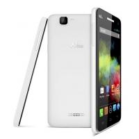 Wiko Rainbow Android Smartphone um nur 94,98 € inkl. Versand