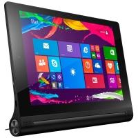 Lenovo Yoga Tablet 2 8 Zoll mit Schutzhülle um nur 172,55 € inkl. Versand