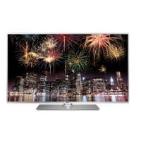"Saturn-Tagesdeals – z.B.: LG 60LB580V 60 "" Full-HD LED TV um 766 €"