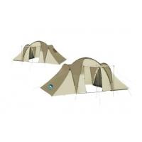 Möbelix: Festival/Camping Ausrüstung in Aktion – z.B.: 4 Personen Zelt inkl. Versand um 51€ statt 109 € + weitere Schnäppchen & Gutscheine