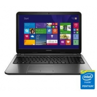 HP Compaq 15-s120ng 15.6″ Notebook (inkl. Windows 8.1) um 222€ + 9,99€ Versand als Deal des Tages bei Notebooksbilliger.de