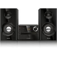 Amazon: Philips BTM2180 Kompaktanlage mit Bluetooth um 84,90 €