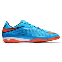 Nike.com: Sale mit über 700 Artikel + 20% zusätzlicher Rabatt!