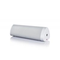 NBB.de: LG NP6630 – Tragbarer Lautsprecher um 84,89 € (inkl. Versand)
