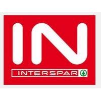 Interspar: 5 € Gutschein ab 50 € Einkauf von 18-20 Uhr (bis 15.7.2015)