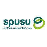 Spusu – Tarife und aktuelle Preise – Juli 2016