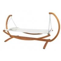 m max gutschein online. Black Bedroom Furniture Sets. Home Design Ideas